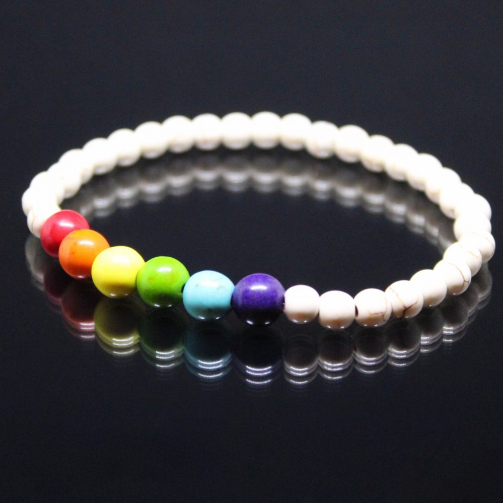 group bracelet accessories aliexpress wristband word from item non on rubber in alibaba bracelets silicone rainbow six wrap layer com gay jewelry